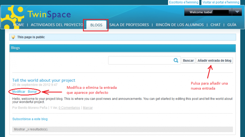 Archivo:Blog TwinSpace.png