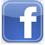 facebookic