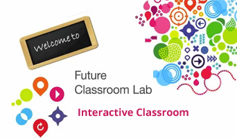 fcl interactive classroom