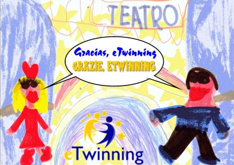 gracies-etwinning-2011