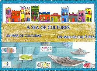 header a sea of cultures 2013