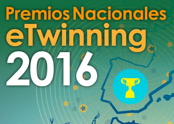 imagen noticiaweb premios nacionales 2016