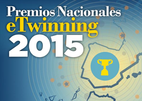 imagenweb premios etwinning 2015