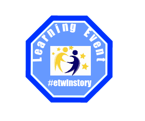 learningevent etwinstory2