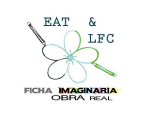 obra real logo imaginaria