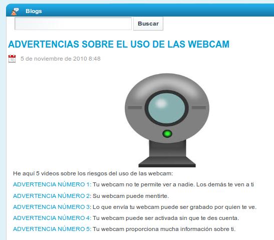 peligro_webcams