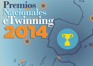 premios etwinning 2014 base