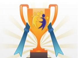premios europeos 2013