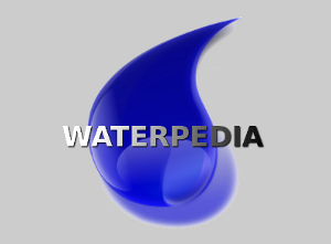 waterp_logo