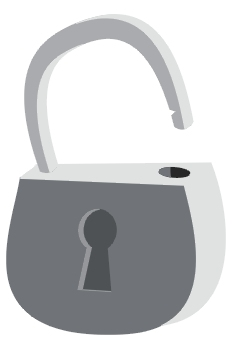 learning_safety_and_you