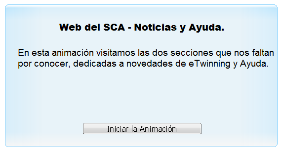 sca_noticiasyayuda