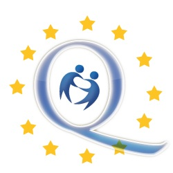 european_quality_label_logo_new