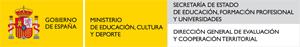 logosubdireccion2013