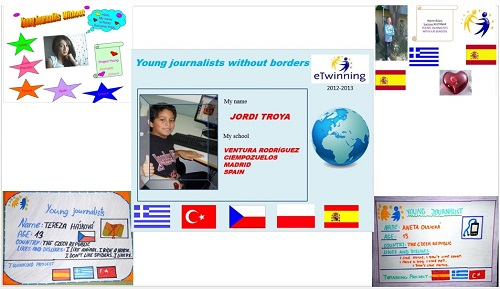 resumencarnets proyecto young journalists
