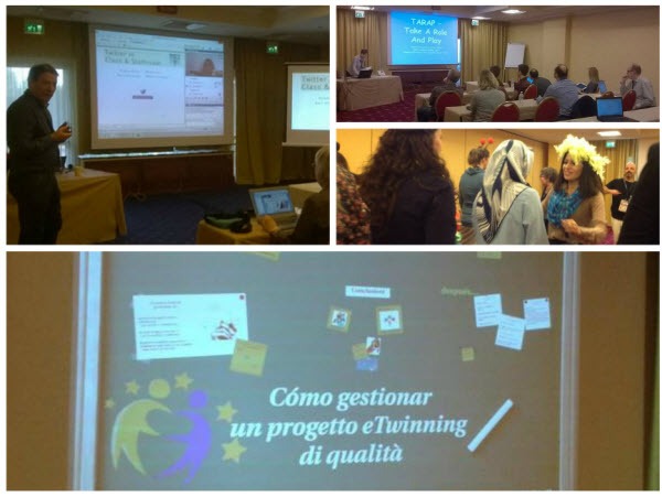 workshopsfinalrome2014