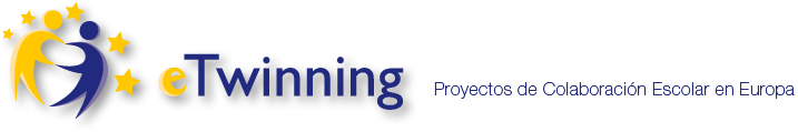 etwinning_logo_grande