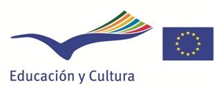 logo-eac-flag-300px_esv2